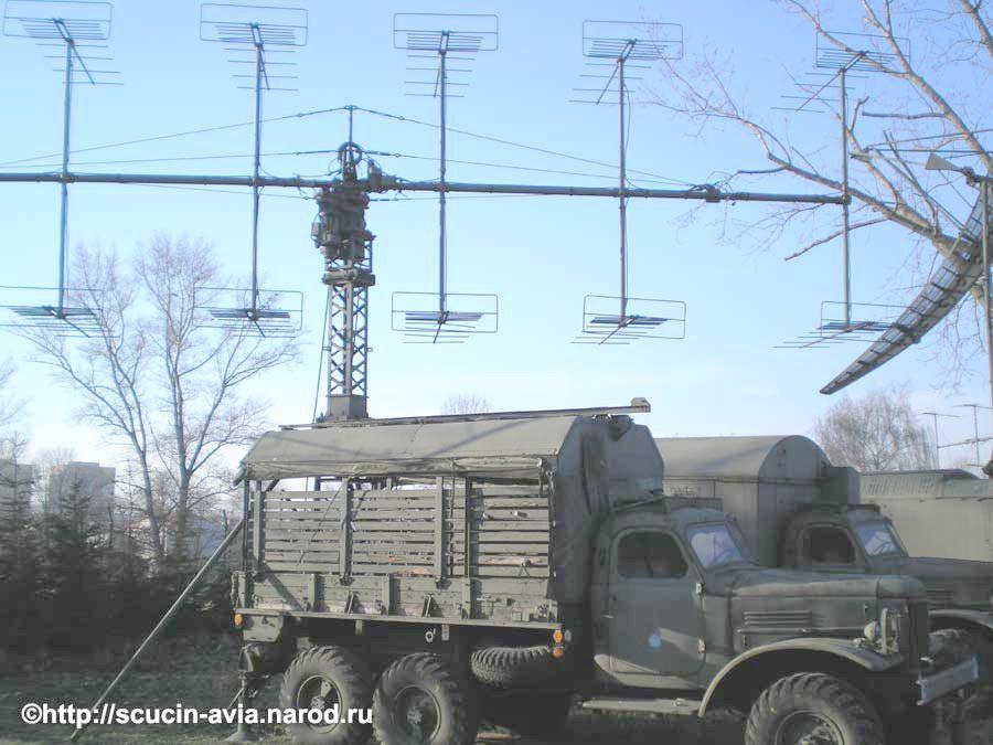 """""""Эту работу нужно делать, чтобы Украина была нашей, а не стала российской"""", - зенитно-ракетные комплексы ВСУ борются с беспилотниками во второй линии обороны - Цензор.НЕТ 9721"""