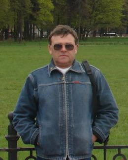 http://www.rtv-pvo-gsvg.narod.ru/img/foto1.jpg